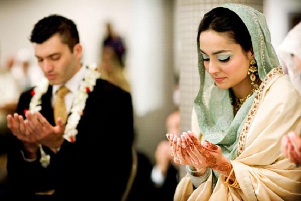 Marriage Registration In Gurgaon Ph: 09540003002